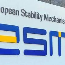 Il governo italiano lunedì blocchi il MES. Sottoscriverlo equivarrebbe a tagliare ulteriormente la sanità pubblica