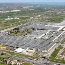 Abruzzo: bene chiusura Val Fino. Ora chiudere fabbriche in Val di Sangro
