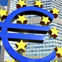 Coronavirus, noi comunisti lo diciamo chiaramente: bisogna far scucire i soldi alla Bce