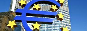Acerbo (Prc.Se): governo non faccia accordi sbagliati e chieda intervento BCE