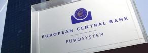 Cosa aspetta il governo italiano a fare propria la proposta avanzata dal governo spagnolo? I soldi li metta la BCE