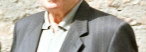Ciccuccio Presutti, comunista contadino. Ci ha lasciato un protagonista delle lotte per l'esproprio dei Torlonia