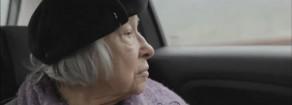 """""""Non si può vivere senza una giacchetta lilla"""", un documentario su Lidia Menapace"""