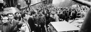Quando i popoli dell'Est lottavano in nome dell'ideale comunista