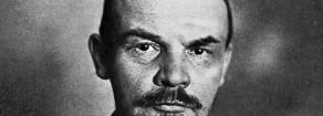 Lenin, 150 anni dopo la sua nascita
