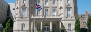 Prc-se: condanna attentato ad ambasciata cubana a Washington