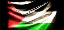 Lettera aperta al mondo politico e a quello dell'informazione – no all'annessione dei territori palestinesi occupati!