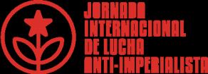 Appello internazionale per un 1 maggio antimperialista e in difesa di una vita dignitosa