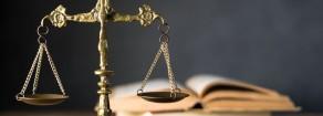 Magistratura: i vizi dell'autogoverno e quelli della politica