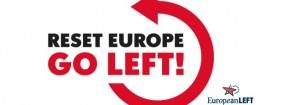 Sinistra Europea: La crisi del Coronavirus e le conseguenze per le politiche europee