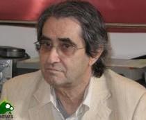Se ne è andato Piero Manni, un intellettuale, un editore, un militante politico, un compagno di lotte