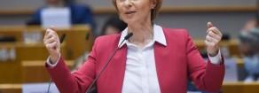 Ferrero: proposta UE non risolve situazione (video)