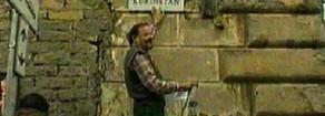 Dino Frisullo, un'assenza che ancora pesa
