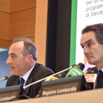 Coronavirus, le dichiarazioni del procuratore di Bergamo sulla mancata zona rossa per me sono indecenti