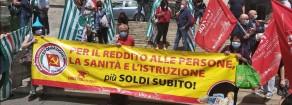 Rifondazione Comunista: il governo risponda con i fatti allo sciopero della scuola. Più soldi e assunzioni per la scuola pubblica