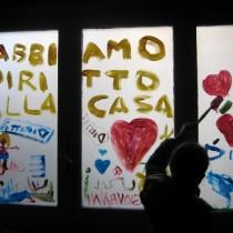 Diritto alla casa: Il Consiglio Regionale della Toscana approva all'unanimità una mozione per fronteggiare il bisogno casa.