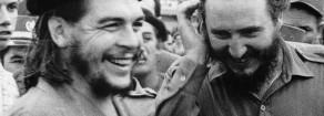 In che modo Cuba si è preparata a gestire il Covid-19 grazie al 'Che' Guevara