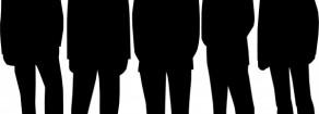 L'indagine Sicura Mazzette fa emergere l'intreccio affaristico della borghesia mafiosa dell'isola