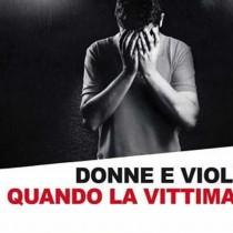 Acerbo (PRC-SE): a San Benedetto del Tronto (AP) convegno contro la violenza… delle donne sugli uomini