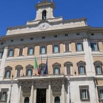 Acerbo (PRC-SE): domani Rifondazione in piazza Montecitorio per legalizzazione cannabis