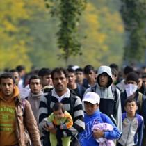 Rifondazione Comunista: no alle ipocrisie nella Giornata del Rifugiato