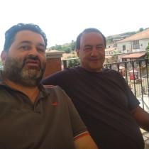 Calabria: ricorso di Rifondazione Comunista contro la legge elettorale regionale e il risultato delle elezioni