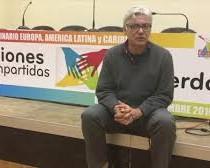 López Obrador e la IV Trasformazione del Messico ai tempi del Covid-19