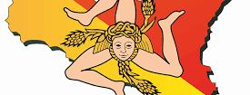 Il parlamento siciliano oltre la costituzione: poteri speciali a Musumeci e ai suoi lacché