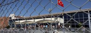 Appello per una mobilitazione per la tutela dei diritti umani e la liberazione dei detenuti politici in Turchia
