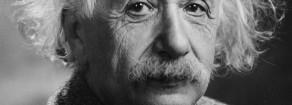 Il supermercato di Einstein