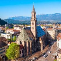 Acerbo (PRC-SE): A Bolzano si sequestrano elemosine a mendicanti, ma il sindaco non è leghista