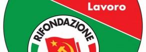 Veneto: solidarietà, ambiente e lavoro. Un progetto politico. Intervista a Paolo Benvegnù