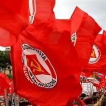 Costituito un nucleo PRC a Marsala, per rilanciare il Partito serve un lavoro quotidiano di costruzione e ricostruzione