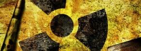 L'uranio uccide ancora
