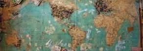 Frugali con i soldi altrui – La debolezza politica della socialdemocrazia nordica e il dumping fiscale come politica economica