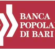 Banca Popolare Bari: per ora la solita storia. Le proposte di Rifondazione per una possibile svolta