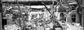 Bologna merita che la commemorazione della strage fascista alla stazione di Bologna si svolga con il tradizionale corteo