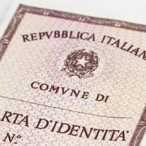 Rifondazione: qualcuno spieghi a Salvini e M5S la Costituzione