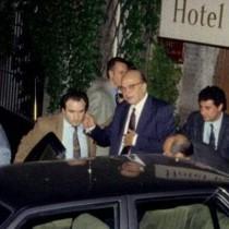 Acerbo (PRC-Se): a Pesaro sindaco PD intitola Giardini a Craxi. Il PD erede del craxismo