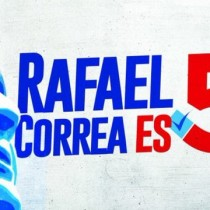 Ecuador: Rifondazione Comunista denuncia la persecuzione politica contro Rafael Correa e la lista Fuerza Compromiso Social