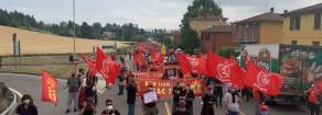 Acerbo-Patta(Prc-Se): Sosteniamo lavoratori FIAC di Pontecchio Marconi