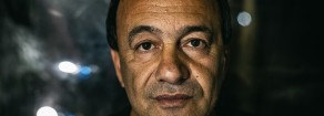 Anche Tribunale del Riesame lo conferma: Mimmo Lucano è una persona onesta. Contro di lui una persecuzione politica