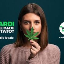 Rifondazione: domani piazza antiproibizionista a Milano