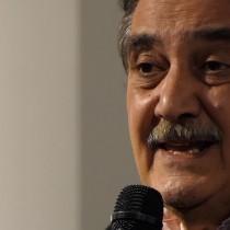 Acerbo (Prc-Se): addio a Silvestro Montanaro,giornalista libero a cui la Rai dovrebbe delle scuse