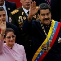 Venezuela tra, pirati, covid e sanzioni