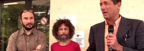 Acerbo (PRC-SE): Fabrizio assolto ma continua persecuzione pazienti cannabis