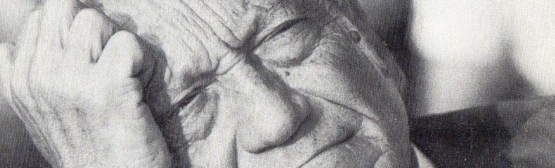 Lucio Libertini: Perché un movimento di rifondazione comunista (1990)