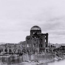 Rifondazione Comunista: a 75 anni da Hiroshima Italia firmi Trattato per messa al bando delle armi nucleari