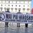 Acerbo (Prc-Se): 75° Hiroshima, striscioni di Rifondazione per chiedere a governo e parlamento firma trattato per messa al bando armi nucleari
