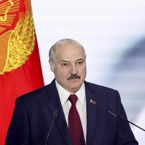 Sulla crisi politica in Bielorussia